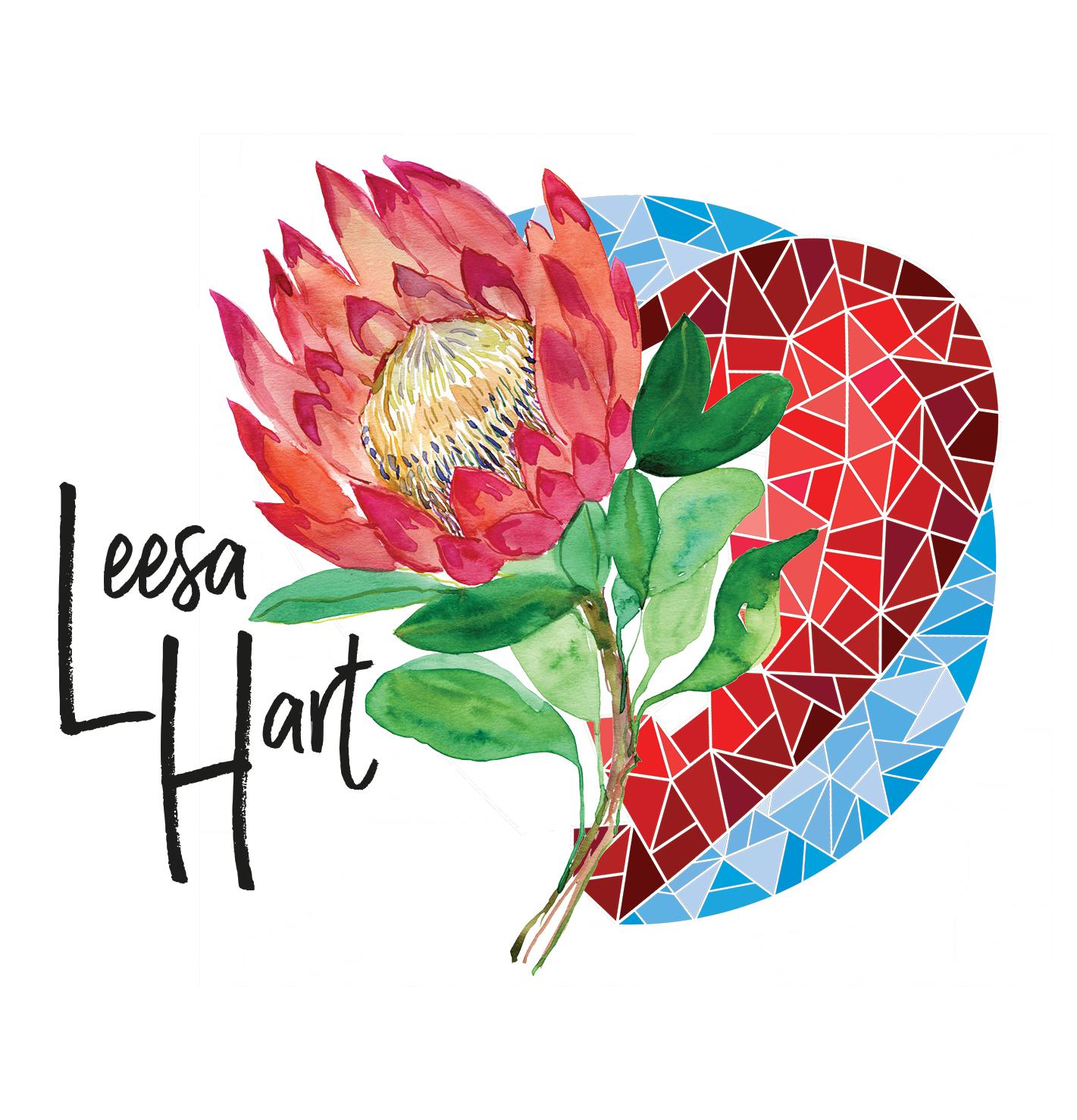 Leesa-Hart-Logo-Final.png